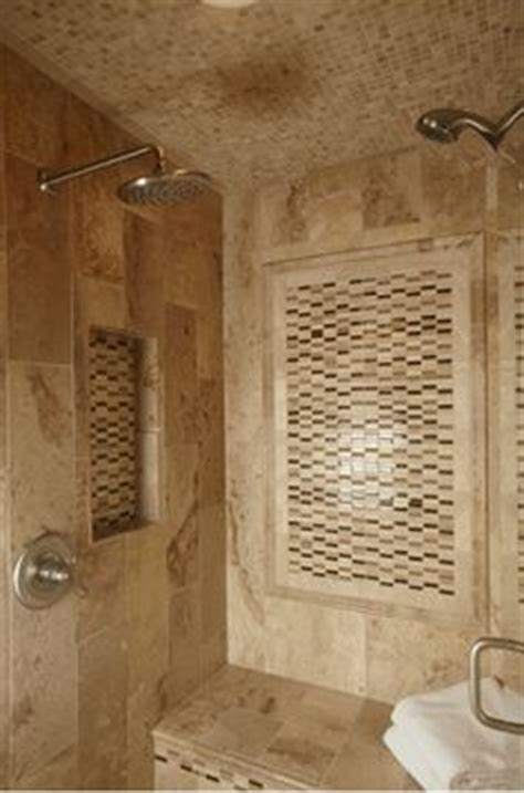 1000 images about marble on bathroom tile designs mosaics and porcelain tiles