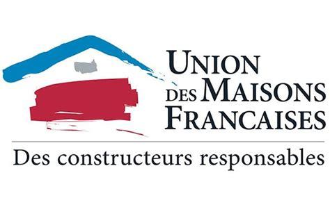 umf union des maisons fran 231 aise