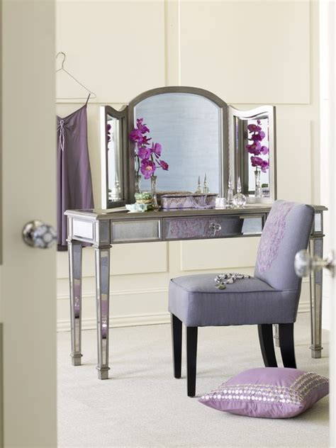 pier one dressing mirror 149 best ideas about dressing rooms on walk in