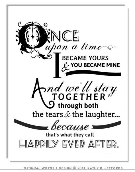 17 Best Images About Anniversary Ideas On Pinterest. Wedding Invitation Address To A Family. Planning Wedding Photography. Plain Lace Wedding Dresses. Wedding Wishes May Your. Kiwi Design Wedding Invitations. Wedding Dj Zurich. Wedding Fashion. Us Wedding Video