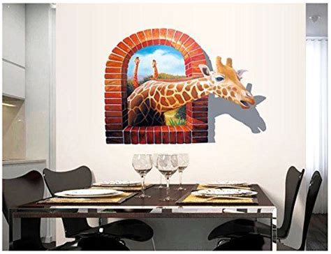12 Delightfully Bizarre Home Decor Items You Can Find At