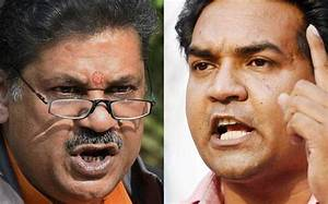 Kirti Azad to Kapil Mishra: Why parties have become more ...