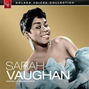 Amazon.com: Teach Me Tonight: Sarah Vaughan: MP3 Downloads