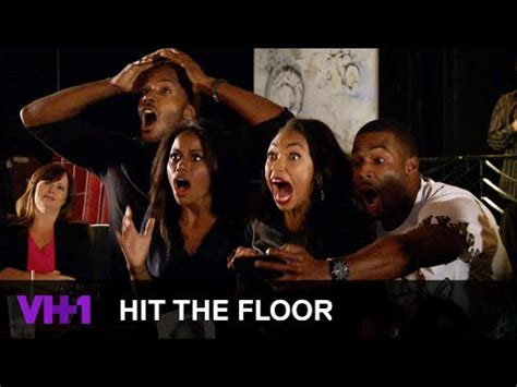 hit the floor season 3 episode 3 hit the floor season 3 episod