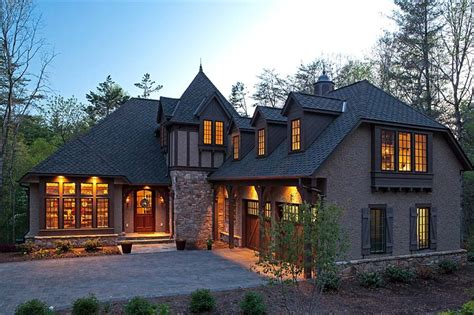 asheville homes for mountain asheville real estate