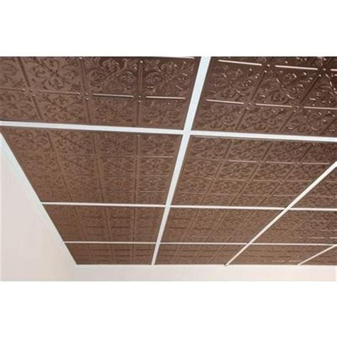Ceiling Tiles Home Depot Canada by Pin By Catherine Winter On Our Haus