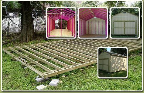 12x24 Barn Shed Plans by Cene Storage Shed Plans 12x24