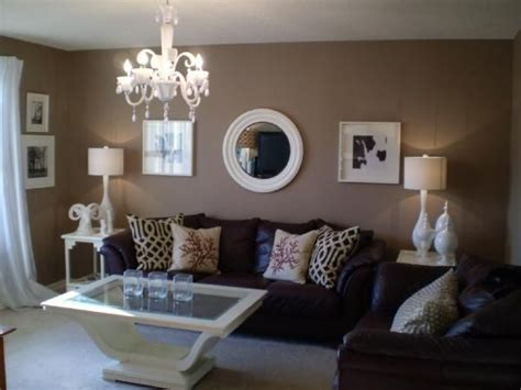 1000 ideas about living room brown on brown decor brown sofa decor and