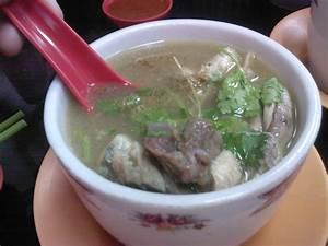 Turtle soup - Wikipedia