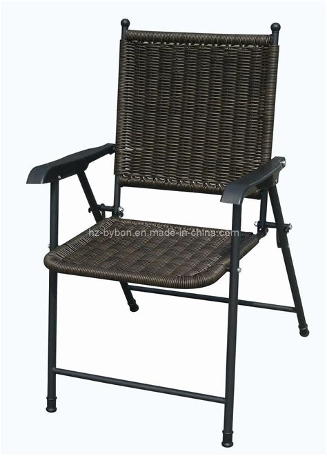 china patio folding bistro chair c 029 china folding