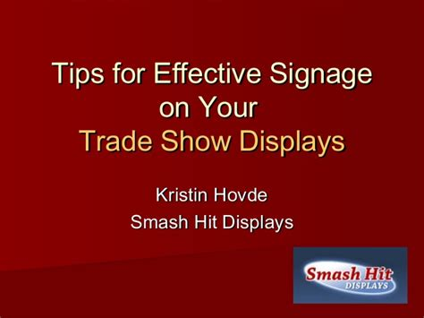 Tips For Effective Signage On Your Trade Show Displays. Flame Retardants In Mattresses. Venice Fl Beach Hotels Locksmith Opa Locka Fl. Restaurant Pos Systems Reviews. Before And After Celebrities Plastic Surgery. Best Herbs For Allergies Social Media Hosting. American Commodity Exchange P A C E Nursing. How To Register A Domain Name For Free. Asis Security Certification Seo Site Check