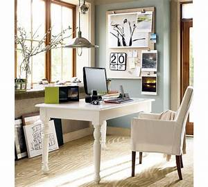 Feng Shui Home Office : feng shui design tips techniques for your office life just creative ~ Markanthonyermac.com Haus und Dekorationen