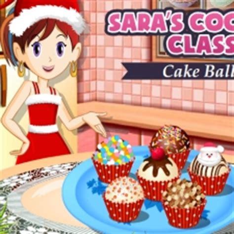 jeu boule de gateau cuisine de gratuit sur wikigame