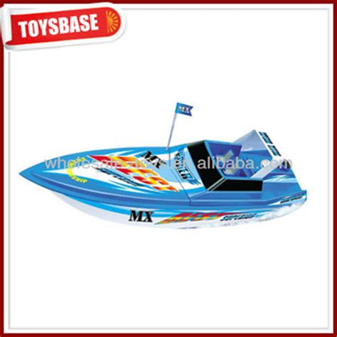 Battery Powered Toy Boat by Battery Powered Toy Boat Motor Buy Battery Powered Toy