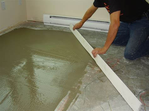 best engineered wood flooring installation best free engine image for user manual