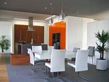 hd wallpapers amenagement interieur maison contemporaine - Amenagement Interieur Maison Contemporaine