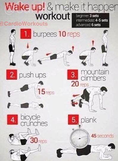 at home chest exercises dumbbell only chest workout