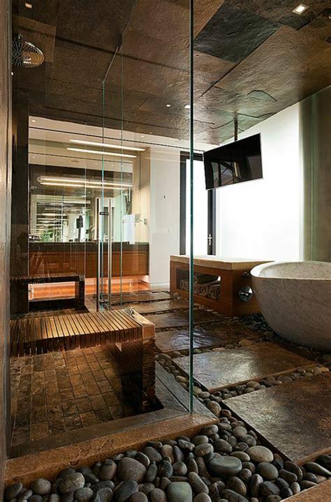 decoration chambre zen bambou id 233 es de d 233 coration et de mobilier pour la conception de la maison