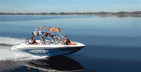 Nj Boating License Online by New Jersey Online Boating Course