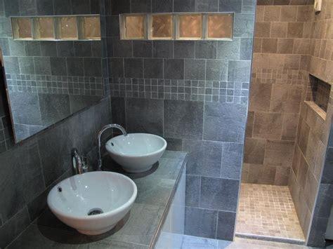 12 awesome plan vasque salle de bain a carreler images salle de bain impressionnant