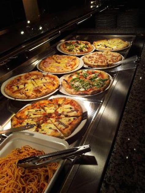 voir tous les restaurants pr 232 s de grand stade 224 villeneuve