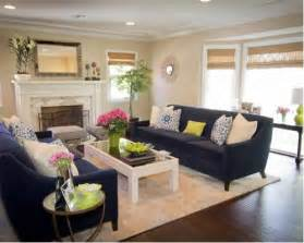 houzz living room sofas navy sofa ideas pictures remodel and decor