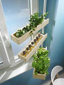 Balkon Sauber Machen : simple diy idee dekoratives kr uterregal zum selberbauen k chenkr uter h ngeregal und ~ Markanthonyermac.com Haus und Dekorationen