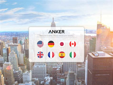Anker Headquarters by Anker Company Profile Owler