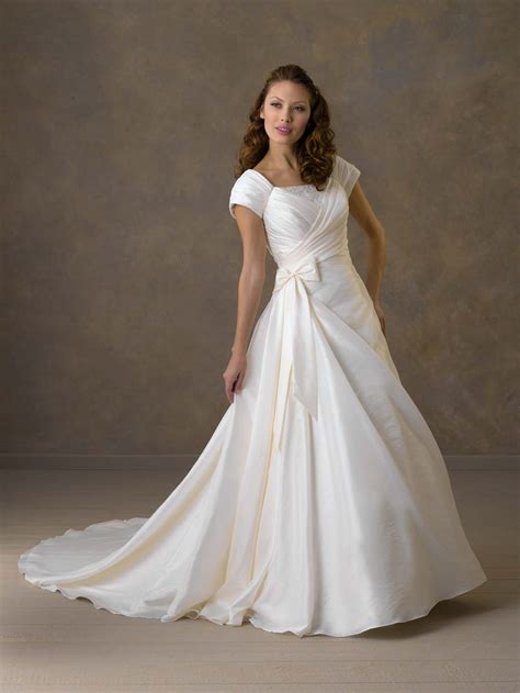 35 Wedding Gowns With Sleeves. Beautiful Yellow Wedding Dresses. Summer Wedding Guest Dresses 2015 Uk. Tulle Wedding Dress Wrap. Blue Bridesmaids Dresses Nz. Most Beautiful Wedding Dresses With Sleeves. Indian Wedding Dresses Catalogue. Wedding Dresses Sweetheart Neckline Fit And Flare With Bling. Best Sheath Wedding Dresses 2012