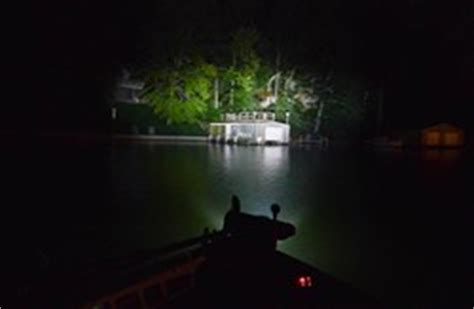 Boat Lights For Night Driving by Rigid Industries Led Lighting Releases Four New Innovative