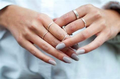 les tendances chez la d 233 co ongles 62 variantes en photos