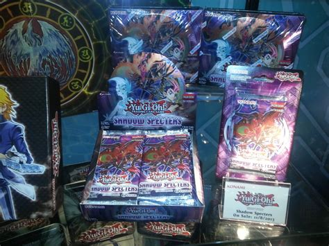 sdcc 2013 konami has plenty in store for the yu gi oh tcg reactor