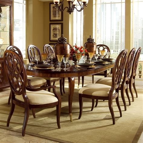 Havertys Furniture Dining Room Chairs by Havertys Dining Room