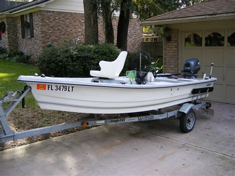 Public Boat Rs Jacksonville Florida by 2002 14 2 Stumpknocker The Hull Truth Boating And