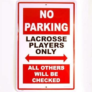 Lacrosse Players Aluminum No Parking Sign  Lacrosse Gifts. Data Center Hvac Design Guide. Information Security Analytics. Reverse Mortgage Regulations. Internet Marketing Service Sap Vs Salesforce. Home Telephone Service Providers. Architecture Undergraduate Schools. Nutrition Classes Online Free. I Have Heartburn Every Day Lipstick Dry Lips