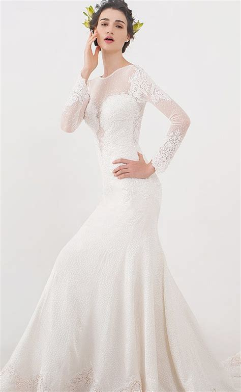 Modern Wedding Dresses With Classic Charm  Modwedding. Princess Ball Gown Wedding Dresses Uk. Black Wedding Dresses Second Hand. Wedding Dresses Vintage Style Lace. Sweetheart Wedding Dress Hairstyle. Wedding Dresses Short Hourglass Figures. Summer Wedding Dress Styles. Wedding Dresses Plus Size Adelaide. Wedding Dresses With Off The Shoulder Designs