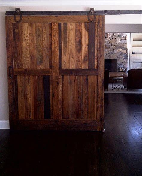 25 Ingenious Living Rooms That Showcase The Beauty Of. Door Gasket. How To Repair Overhead Garage Door. Patio Slider Doors. Prefab Garage Maine. Front Door Screen. Door Sliders. Wall Mounted Garage Cabinets. Hot Dawg Garage Heaters