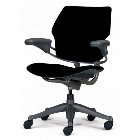 seating black friday blowout deals at