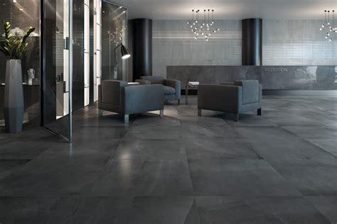 conference rooms portfolio ditco ceramica