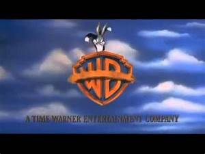 Warner Bros. Family Entertainment (1993) - YouTube