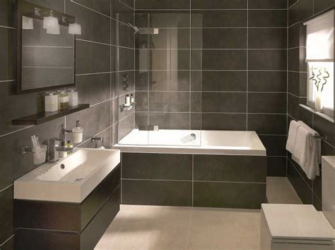 Kitchencraft And Kingston Bathrooms  Fitted Bathroom Design