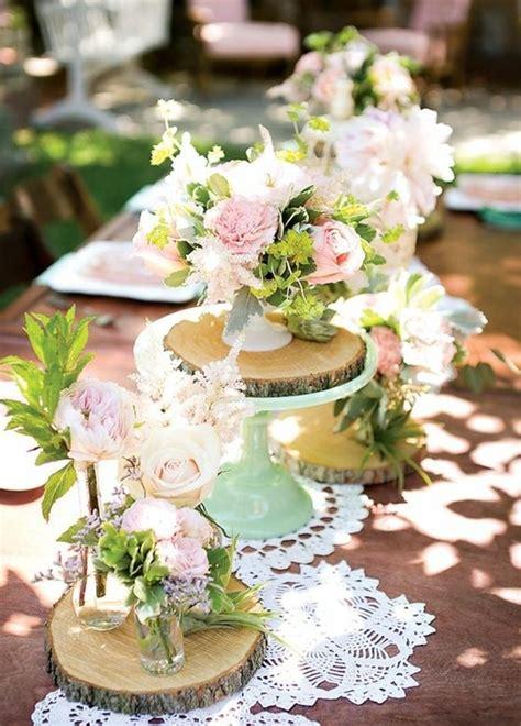 les 25 meilleures id 233 es concernant petits bouquets de mariage sur petit bouquet le