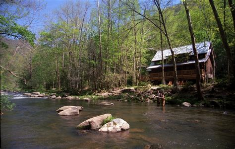 Stone Mountain Park Fishing Boat Rental by A Free Daily Visitor Guide For The North Carolina