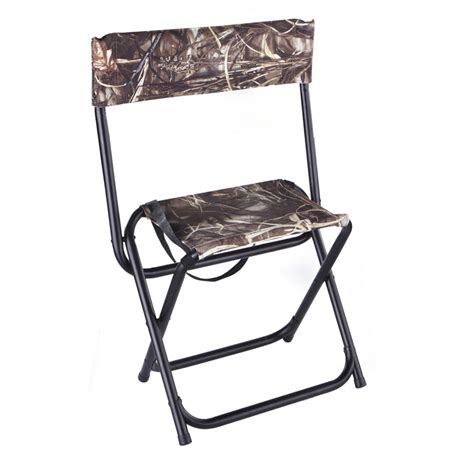 alps mountaineering 174 leanback chair 221895 chairs at sportsman s guide