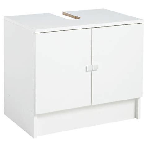 cuisine meuble sous vasquejpg meuble salle de bain sous vasque 224 poser meuble salle de bain