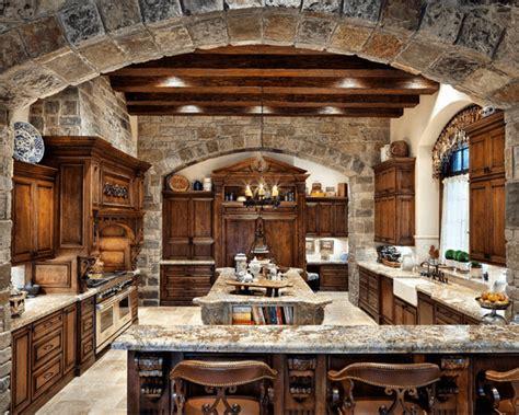 20 Diseños De Cocina Estilo Mediterráneo