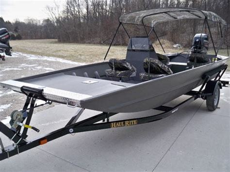 Used Alweld Boats In Texas by New And Used Freshwater Fishing Boats Jon Boat 2017