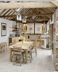 cagne chic on chic exposed beams and beams
