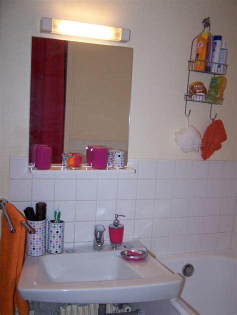 salle de bains et orange photo 4 7 3512822