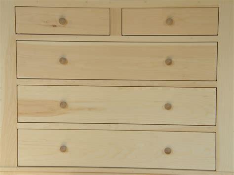 Dresser Build Part 3